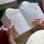Catholic Retreats at UMass Lowell